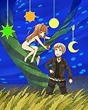 狼と香辛料2<限定パック>(初回限定生産) [DVD]