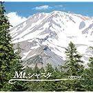 「Mt.シャスタ」