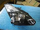 日産 純正 GT-R R35系 《 R35 》 右ヘッドライト P60300-16014138