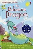 The Reluctant Dragon. Kenneth Grahame (First Reading Level 4 CD Packs)