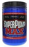 Gaspari Nutrition ギャスパリニュートリション スーパーパンプMAX (ウォーターメロン)