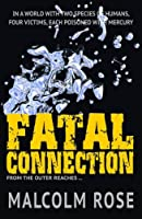 Fatal Connection (Outer Reaches)