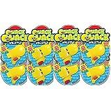 Ja-Ru Quack Whistle (2) Bundle Pack [並行輸入品]