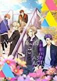 アニメ『A3!』6[Blu-ray]