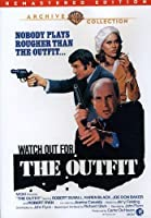 Outfit [DVD] [Import]