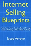 Internet Selling Blueprints: Making Your Money O