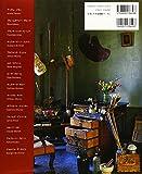 芸術家の家—作品の生まれる場所