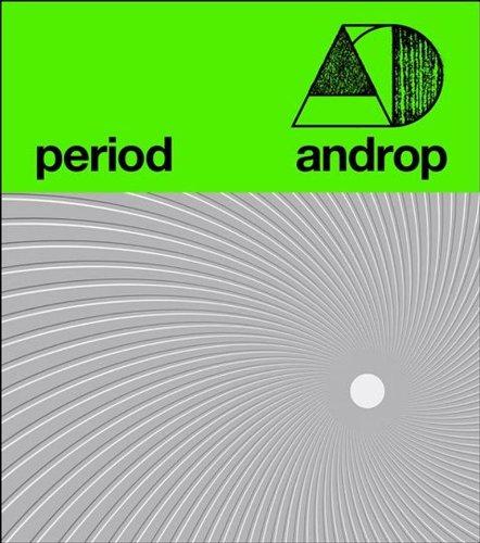period(初回限定盤)の詳細を見る