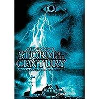 Storm of the Century [並行輸入品]