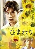 ひまわり DVD