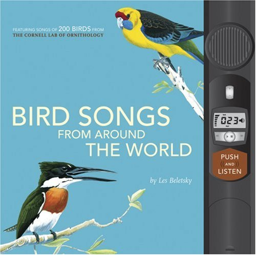 bird songs from around the world amazon 楽天 ヤフー等の通販価格