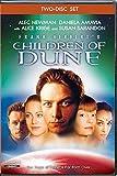 Children of Dune [DVD] [Import]