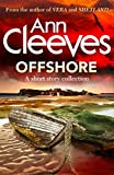 Offshore: a short story collection (English Edition)