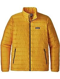 (パタゴニア) Patagonia メンズ アウター ダウンジャケット Down Sweater Jackets [並行輸入品]