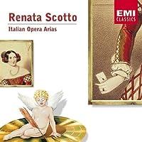 Italian Opera Arias
