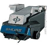 SHURE(シュアー) HiFiモデルMM型 M-97XE 並行輸入品