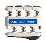 【国内正規輸入品】Prohands プロハンズ ハンド・エクササイザー PM-15000 PRO Light/Blue プロ ライト/ブルー