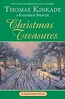 Christmas Treasures (Cape Light)