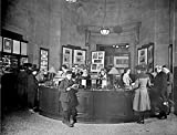 Making The Met, 1870-2020