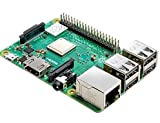 アイ・オー・データ機器 UD-RP3BP Raspberry Pi メインボード(Bluetooth、Wi-Fi対応モデル) Raspberry Pi 3 Model B+