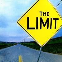 Limit by OATTES VAN SCHAIK