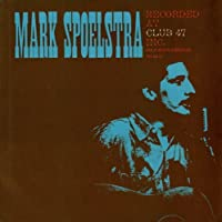 Recorded at Club 47 by Mark Spoelstra (2013-05-03)
