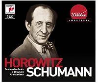 Schumann-Horowitz