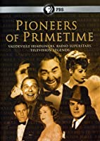 Pioneers of Primetime [DVD] [Import]