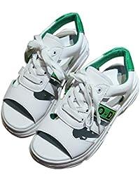 (ジュンィ) レディース コンフォートサンダル 厚底 スポーツサンダル おしゃれ カジュアル 疲れない ファッション 歩きやすい
