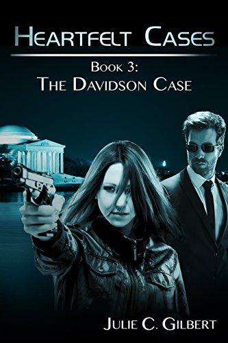 The Davidson Case (Heartfelt C...