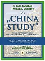 "Campbell, T: ""China Study"""