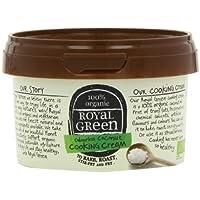 ≪有機JAS認定≫オーガニックココナッツオイル【香りのしないタイプ】 (250ml) 中鎖脂肪酸60%以上含有