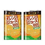 グローシール glo グロー シール glo グロー専用 スキンシール 電子タバコ ステッカー 「飲めません。でも、喫めます。」シリーズ1 オレンジジュース 08 01-gl0407