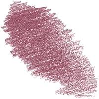 ホルベイン画材 CdA 7500-589 ネオカラーII 単色 Crimson alizarin (hue)