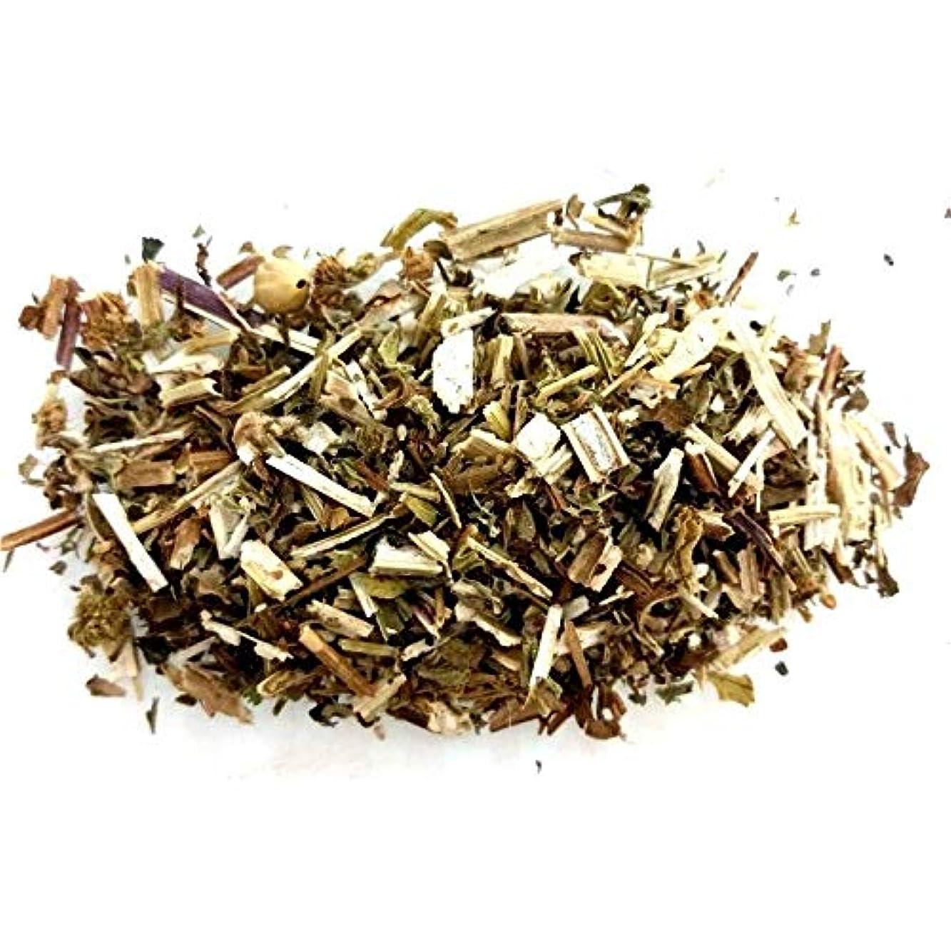 反毒不一致優先権種子パッケージ:フレグランスMagikal Seedion儀式ウィッカパガンゴス-Incense erwort