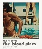 Fire Island Pines: Polaroids 1978-1983