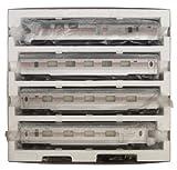 TOMIX HOゲージ E26系 カシオペア 基本セット HO-088