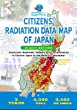 CITIZENS' RADIATION DATA MAP OF JAPAN: Grassroots Movement R…