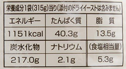 パナソニック 食パンミックス ドライイースト付 1斤分×5 SD-MIX100A
