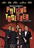 Putting It Together: A Musical Review [DVD] [Import]