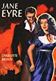 JANE EYRE (non illustrated) (English Edition)