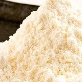 おからパウダー 1㎏ 乾燥 ドライ 大豆