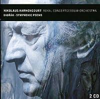 Symphonic Poems (2006-03-27)