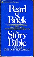 Story Bible, Old Testament