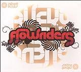 Flowriders
