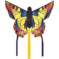 HQ Kites Butterfly Kite Swallowtail 20