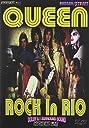 Rock in Rio / DVD Import