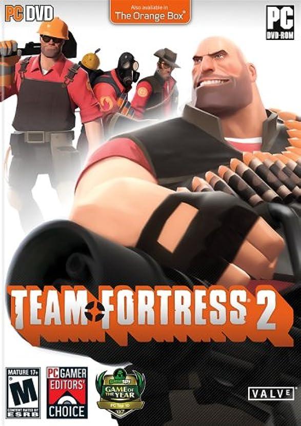 平和アルコール百科事典Team Fortress 2 (輸入版)