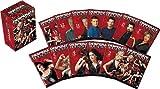 デスパレートな妻たち シーズン2 COMPLETE BOX [DVD] 画像