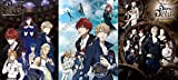 Dance with Devils コンプリートBD-BOX[Blu-ray/ブルーレイ]